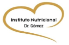 Instituto Nutricional Doctor Gómez