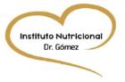 Instituto Nutricional Doctor Gómez